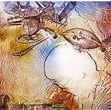 ハービー・ハンコック・トリオ'77 画像