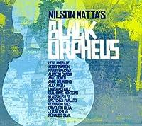 Nilson Matta's Black Orpheus