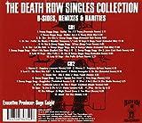 15 Years on Death Row 2 (Clean) (Bril) 画像