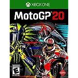 MotoGP 20 (輸入版:北米) - XboxOne