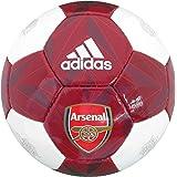 adidas(アディダス) サッカーボール 小学生 4号球 検定球 クラブライセンス アーセナルFC AF4672AR
