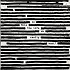 Is This the Life We Really Wan [12 inch Analog]