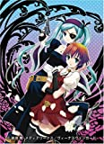 Venus Versus Virus Vol.1 プレミアムエディション[DVD]