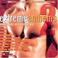 Extreme Anthems 2