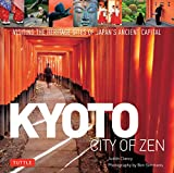 Kyoto: city of zen-The World Heritage Site of Japan's Ancient Capital 画像