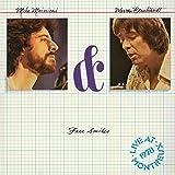 フリー・スマイルズ:ライヴ・アット・モントルー1978(期間生産限定盤)
