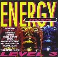 Energy Rush 3
