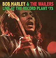Live at the Record Plant '73 [12 inch Analog]