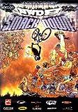 【マウンテンバイク DVD】 NEW WORLD DISORDER 8 : SMACK DOWN (ニューワールド・ディスオーダー8:スマック・ダウン) 輸入版 [DVD] 画像