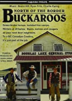 Buckaroos North of the Border, Vaquero 12