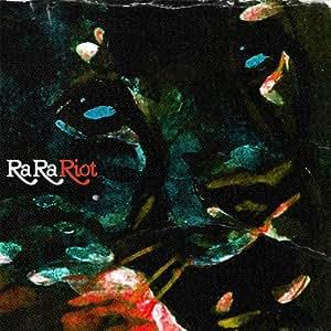 Ra Ra Riot (Dig)
