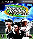 「Power Smash ライブマッチ! 」の画像