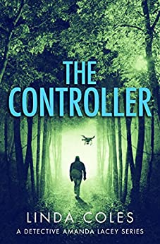 The Controller by [Coles, Linda]