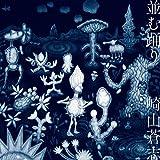 【Amazon.co.jp限定】並む踊り(DVD付)(デカジャケット付)