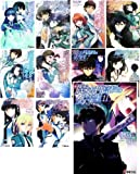 魔法科高校の劣等生 文庫 1-11巻セット (電撃文庫)