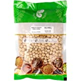 Taste of India Premium Kabuli Chana (Chickpeas / Garbanzos), 500 g