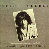 Anthologie 1972 / 2009