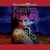 Dark Song: 34