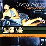 Gypsy Woman: The Collection