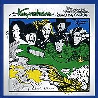 Keynsham by Bonzo Dog Band