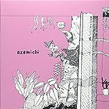 azemichi[CN-0043]