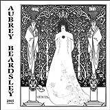 Beardsley, Aubrey 2005 Calendar