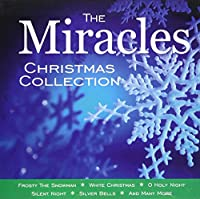 Miracles Christmas Collection