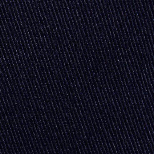 (エイト) 8(eight)20color スキニーパンツ カラー チノパン ネイビー M