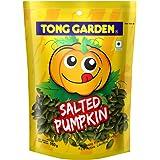 Tong Garden Salted Pumpkin Seeds, 110g