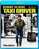 タクシードライバー [Blu-ray]