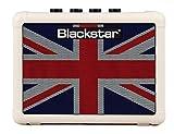 Blackstar ミニアンプ Limited Edition FLY 3 Union Flag