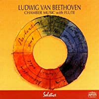 Beethoven: Chamber Music With