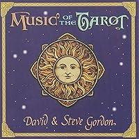 Music of the Tarot