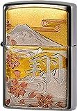 ジッポー ZIPPO ジッポー オイルライター 彫金漢字 翔 63290598