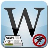 Wiki Encyclopedia: Wikipedia
