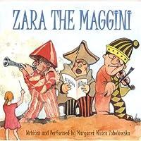 Zara the Maggini