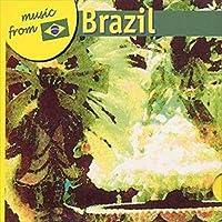 Music from Brazil
