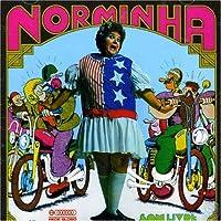 Norminha by Norminha (2006-01-11)