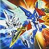 ダンボール戦機W OP「テレパシー」 & ED「地球の絆」 (SINGLE+DVD) (初回生産限定)