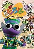 Bedbug Bible Gang: Parable Parade