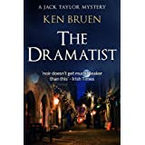 The Dramatist (Jack Taylor Book 4)