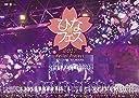Hello Project ひなフェス 2017 lt モーニング娘。 039 17 プレミアム gt DVD