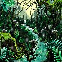 自然テーマG_Nature-2