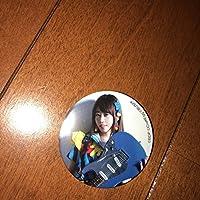 BanG Dream 5thLIVE アーティストトレーディング缶バッジ バンドリ poppin party ポピパ 大塚紗英 花園たえ さえチ 3