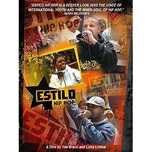 Estilo Hip Hop [DVD] [Import]