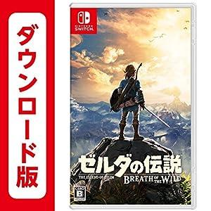 任天堂 128% ゲームの売れ筋ランキング: 39 (は昨日89 でした。) プラットフォーム: Nintendo Switch(10)新品:  ¥ 7,538  ¥ 6,784