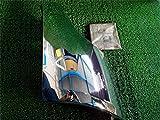 三菱ふそう 純正 キャンター 《 FB70BB 》 右コーナーパネル P80200-17016642