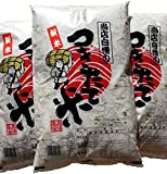訳あり 山形県産 中粒米 平成28年度産 精米30kg(10kgx3袋)