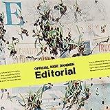 Editorial (CD+DVD)(特典なし)