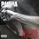 Vulgar Display of Power-Deluxe Edition (CD/DVD)